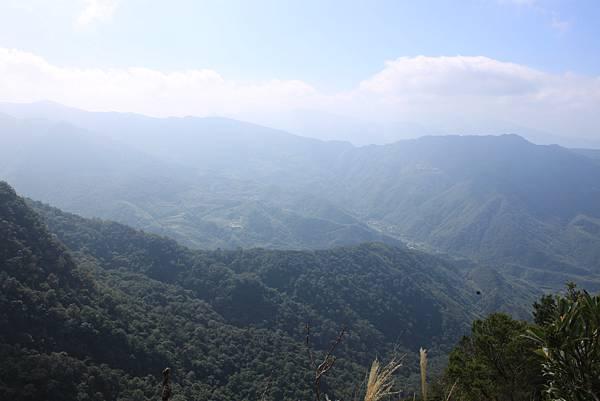 1110尖石水田山及北得拉曼神木 (24)