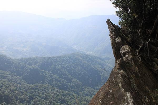 1110尖石水田山及北得拉曼神木 (29)