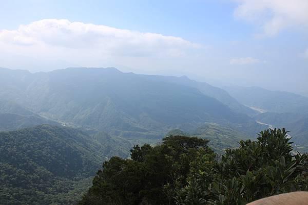1110尖石水田山及北得拉曼神木 (32)
