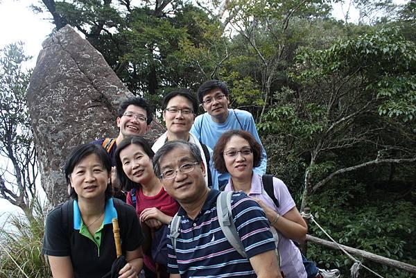 1110尖石水田山及北得拉曼神木 (37)