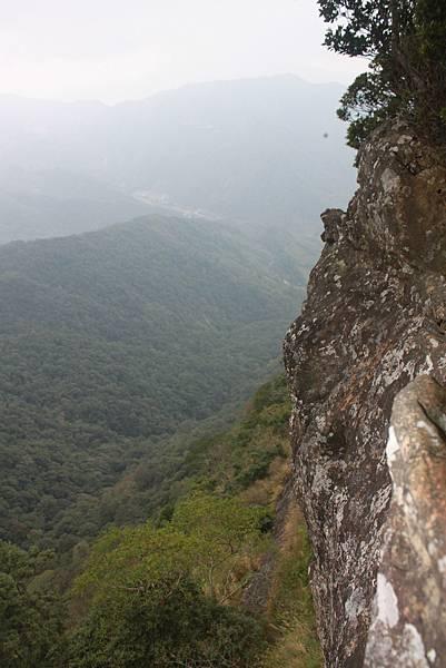 1110尖石水田山及北得拉曼神木 (89)