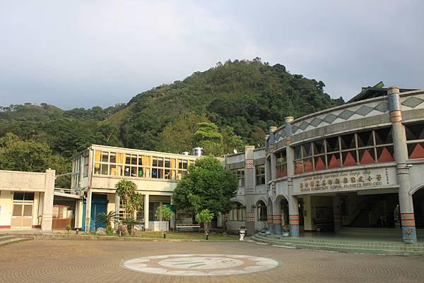 1110尖石水田山及北得拉曼神木 (101)