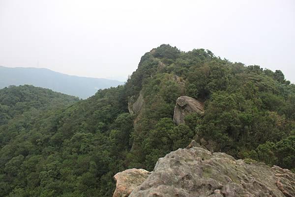 1118汐止市新山夢湖登山 (38)