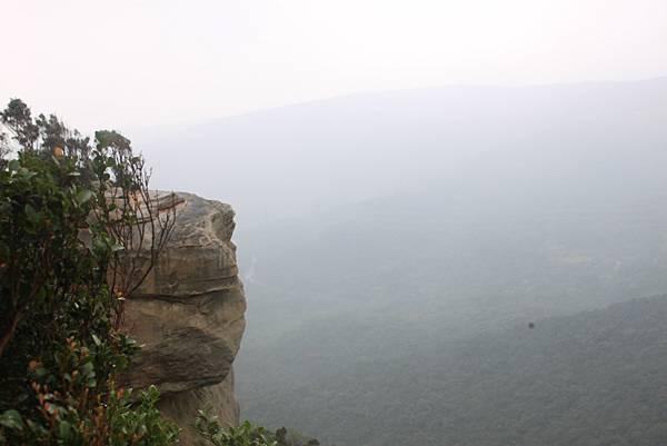 1118汐止市新山夢湖登山 (45)