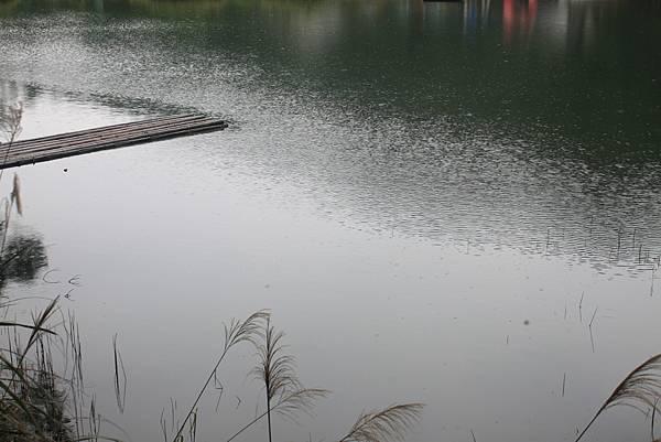 1118汐止市新山夢湖登山 (86)