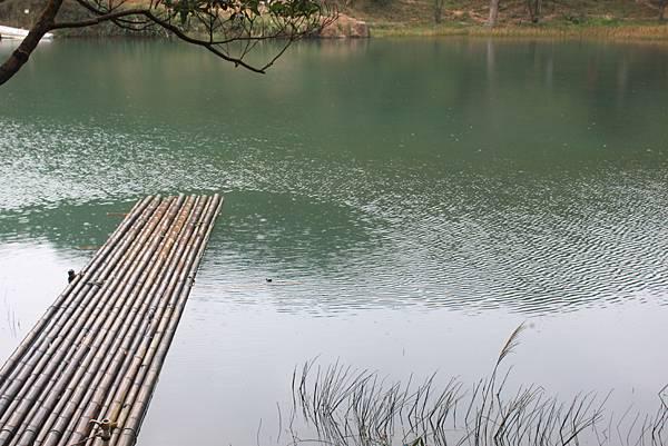 1118汐止市新山夢湖登山 (87)
