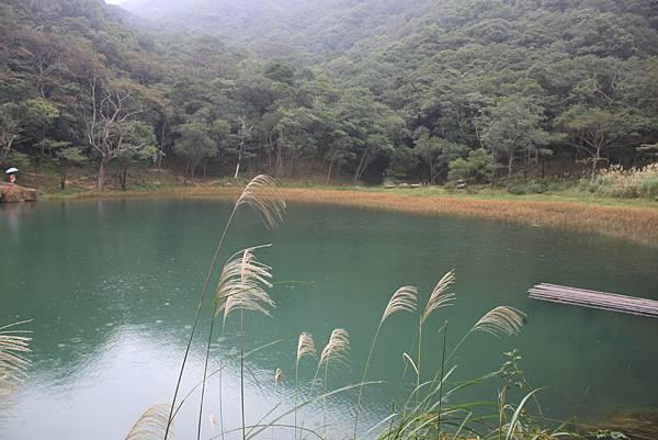 1118汐止市新山夢湖登山 (88)