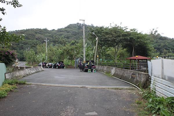 1124龜山福源山步道 (2)