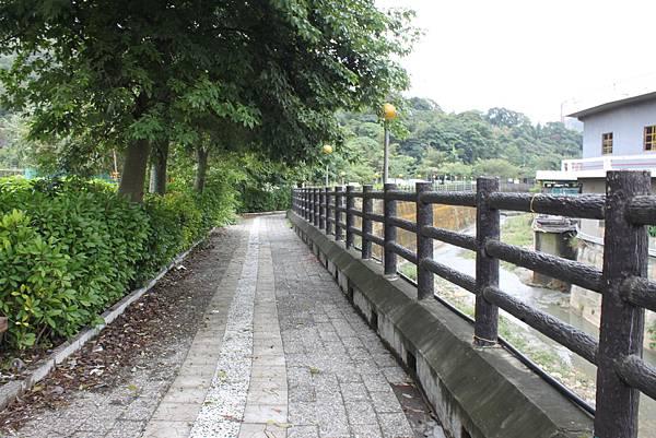1124龜山福源山步道 (3)