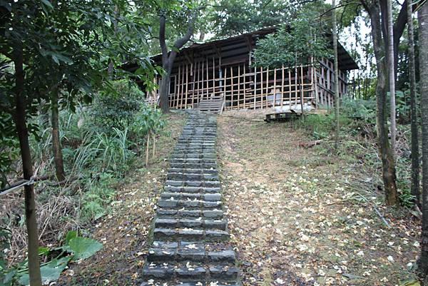1124龜山福源山步道 (9)