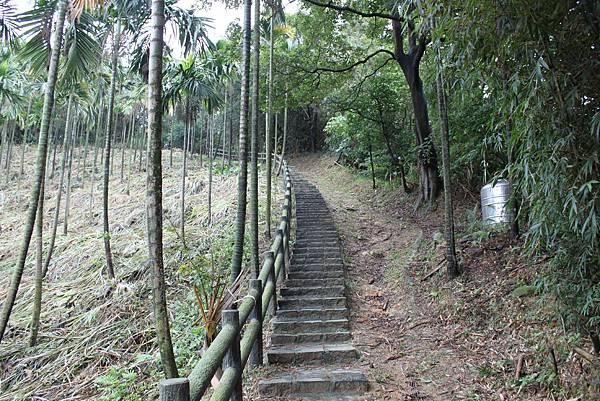 1124龜山福源山步道 (10)