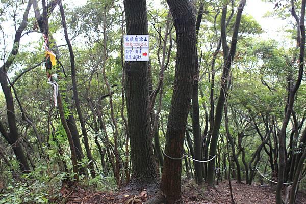 1124龜山福源山步道 (33)