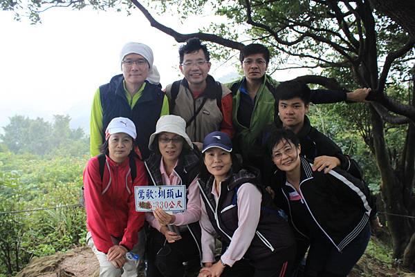 1124龜山福源山步道 (47)