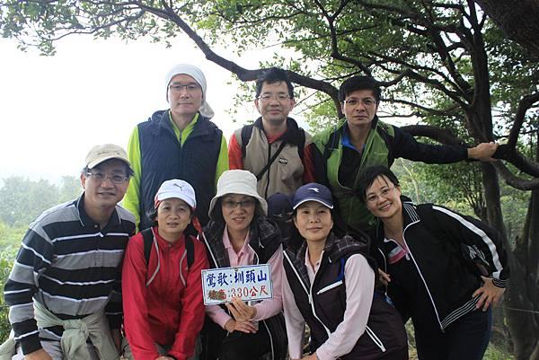1124龜山福源山步道 (48)