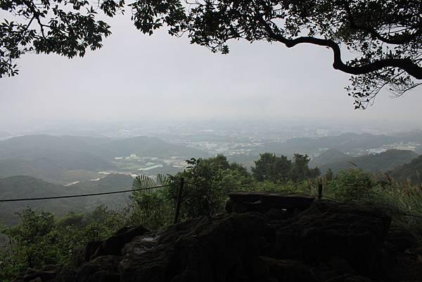 1124龜山福源山步道 (49)