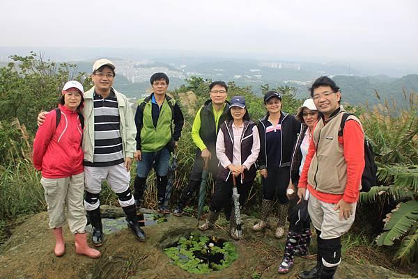 1124龜山福源山步道 (68)