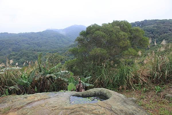 1124龜山福源山步道 (70)