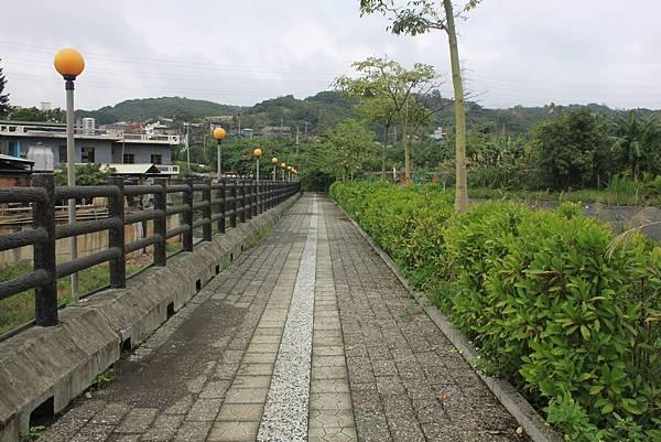 1124龜山福源山步道 (75)