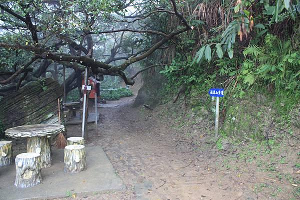 1124龜山福源山步道 (54)