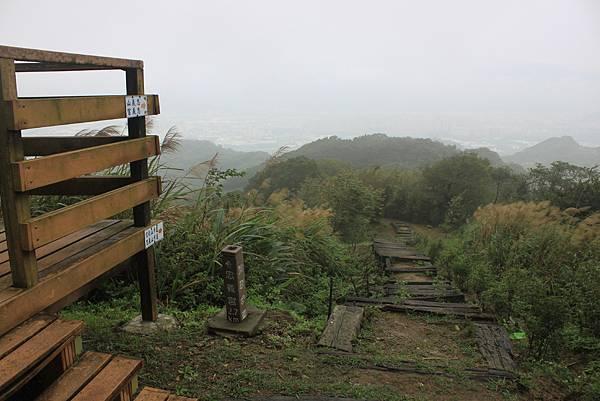 1124龜山福源山步道 (56)