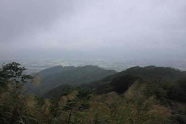 1124龜山福源山步道 (57)