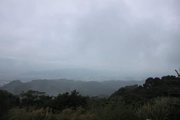 1124龜山福源山步道 (58)