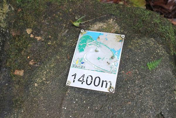 1201南港山縱走親山步道 (21)
