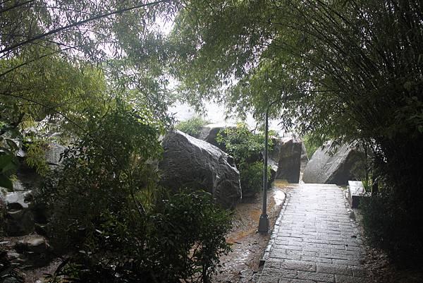 1201南港山縱走親山步道 (54)