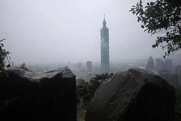 1201南港山縱走親山步道 (55)