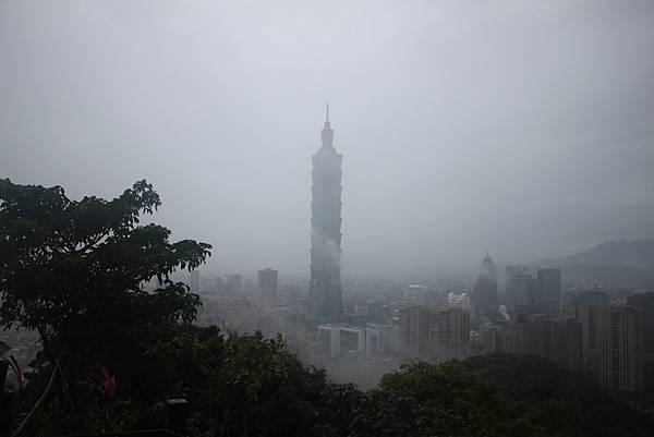 1201南港山縱走親山步道 (57)