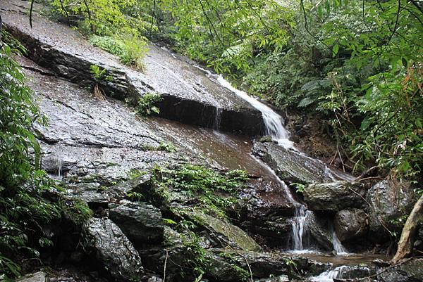 1223雨天的烏來紅河谷步道 (23)