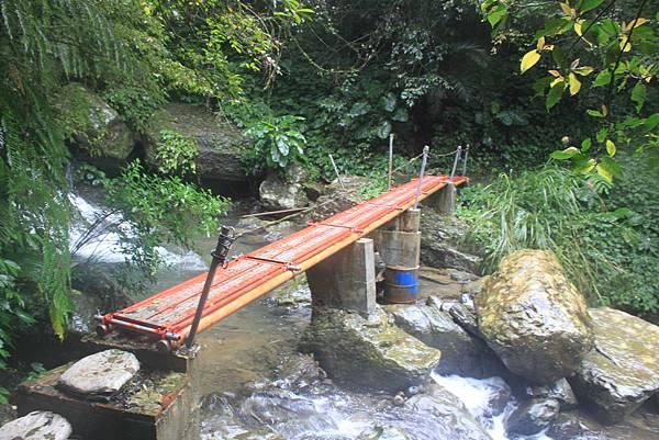 1223雨天的烏來紅河谷步道 (31)