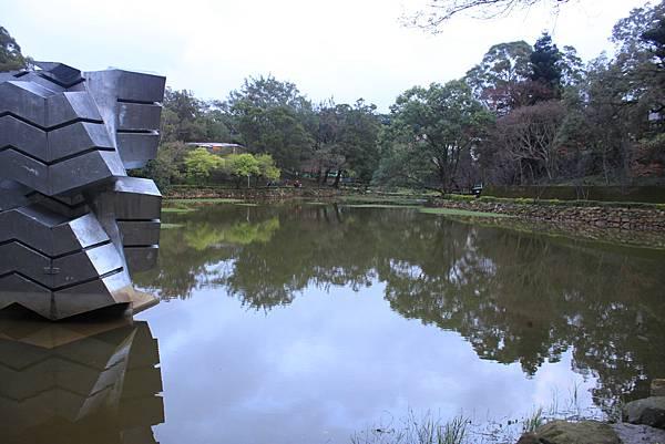 0112桃園復興橋及角板山行館 (50)
