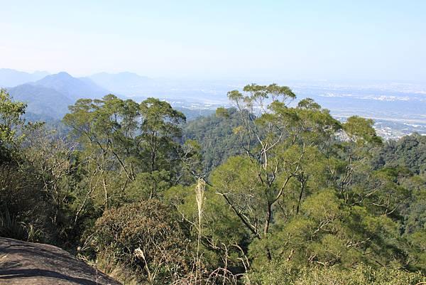 0120大溪白石山與阿姆坪 (35)