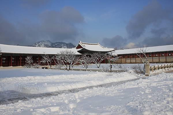 0204韓國景福宮 (9)