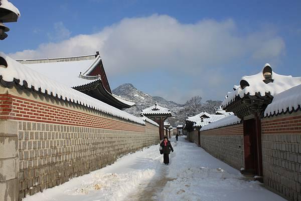 0204韓國景福宮 (17)