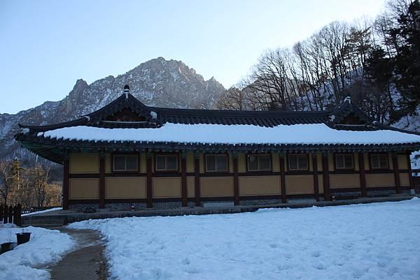 0202韓國雪嶽山國家公園 (20)