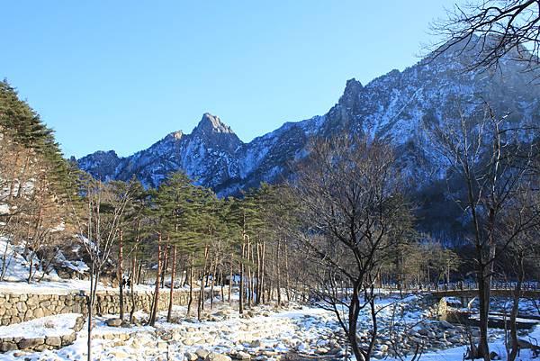 0202韓國雪嶽山國家公園 (16)