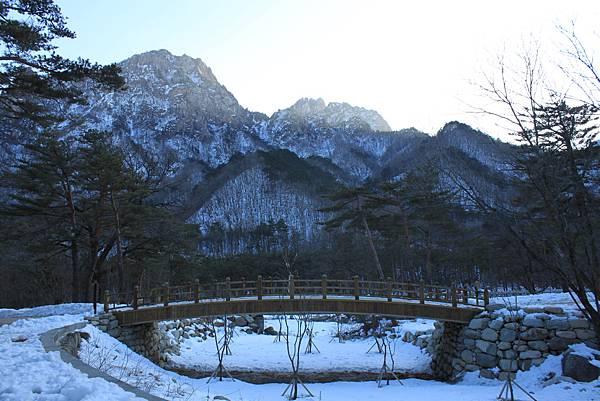 0202韓國雪嶽山國家公園 (27)