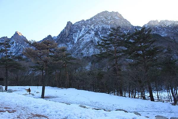 0202韓國雪嶽山國家公園 (28)