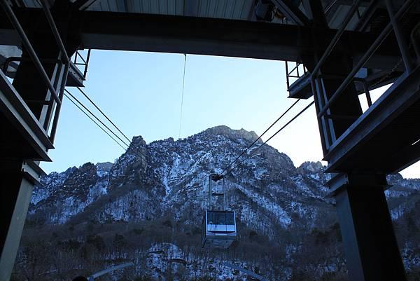 0202韓國雪嶽山國家公園 (30)
