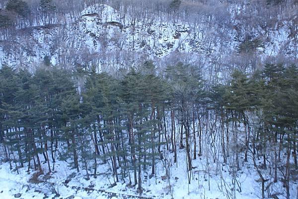 0202韓國雪嶽山國家公園 (32)