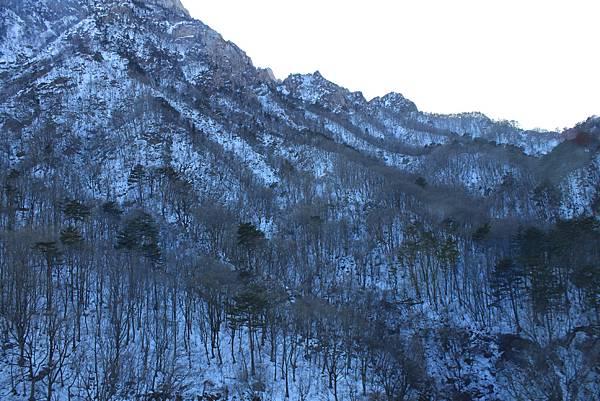 0202韓國雪嶽山國家公園 (33)