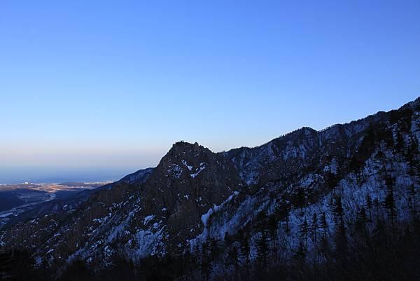 0202韓國雪嶽山國家公園 (34)