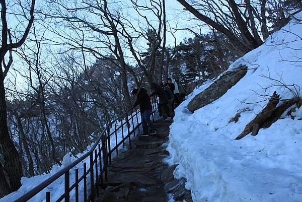 0202韓國雪嶽山國家公園 (36)