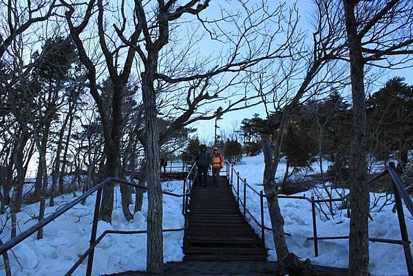 0202韓國雪嶽山國家公園 (38)