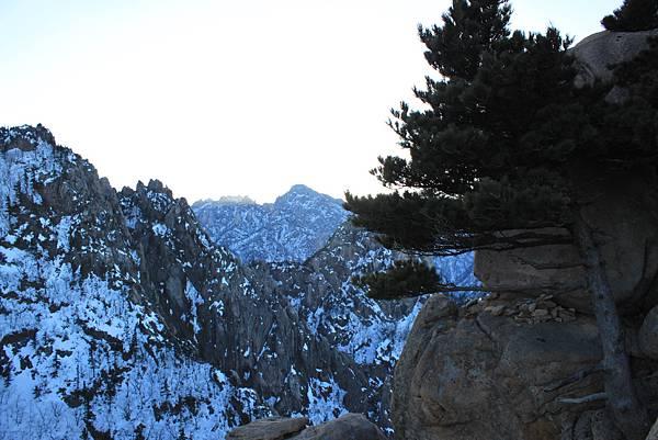 0202韓國雪嶽山國家公園 (46)
