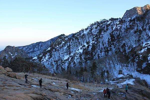 0202韓國雪嶽山國家公園 (49)