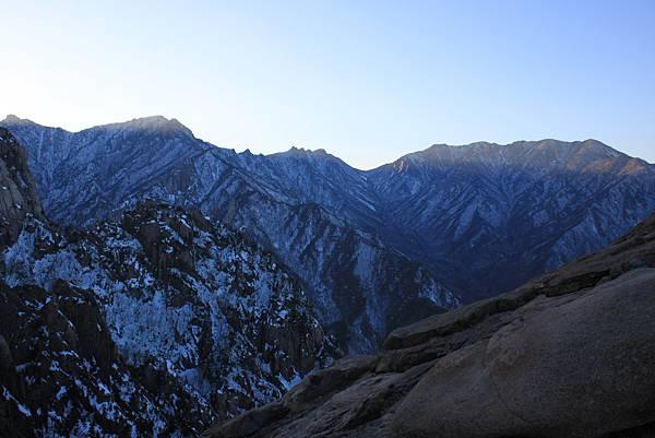 0202韓國雪嶽山國家公園 (50)