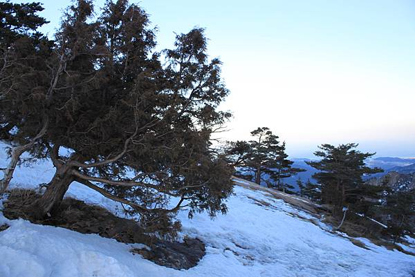 0202韓國雪嶽山國家公園 (52)